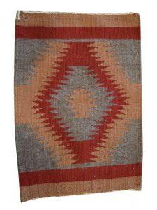 Navajo Ganado