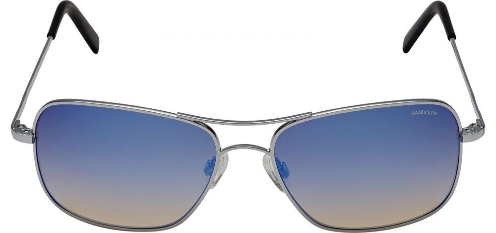 Archer Randolph Sunglasses