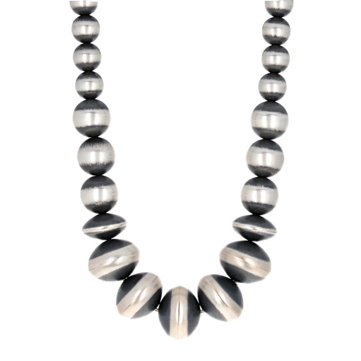 Navajo-Pearls-Large-Beads-2
