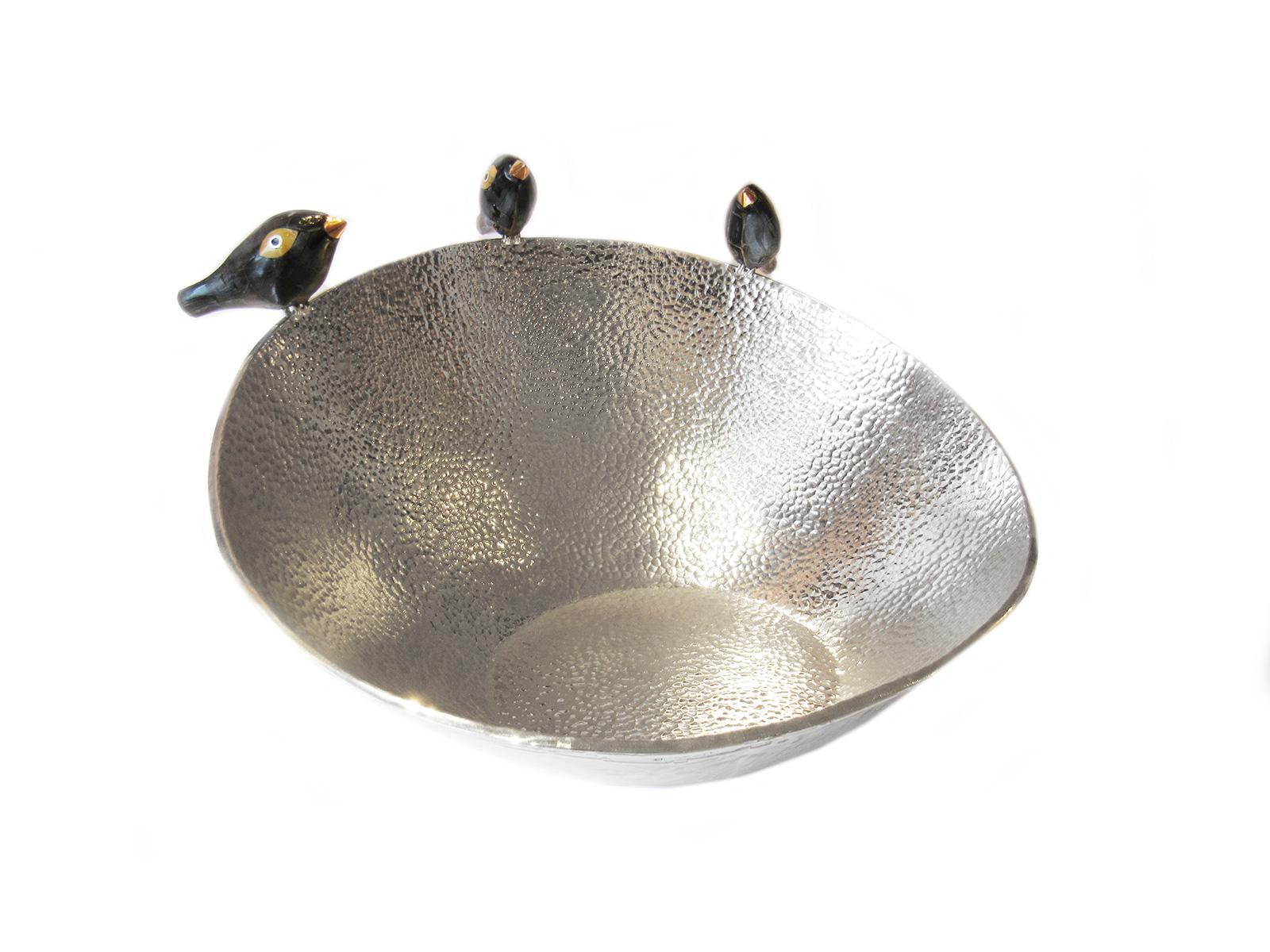 Bird Bowl