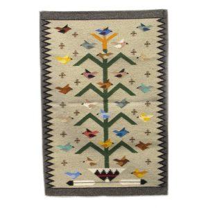 Bird Tree of Life