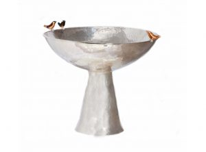 Bird Bath Bowl