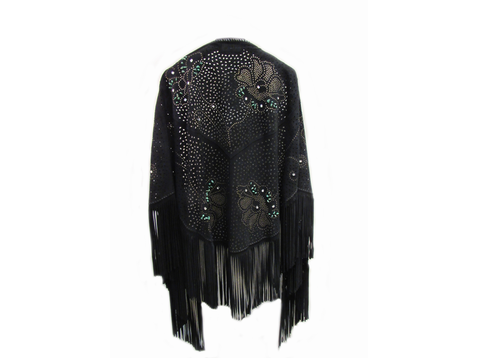 Black-Suede-Shawl