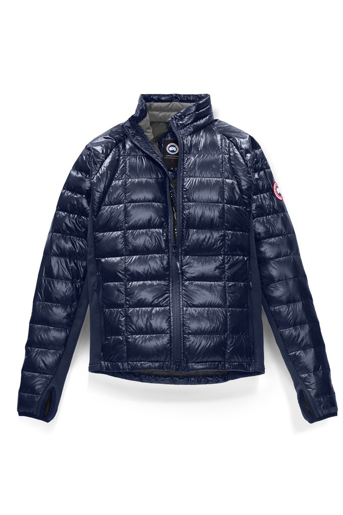 canada goose Lightweight Down Jackets