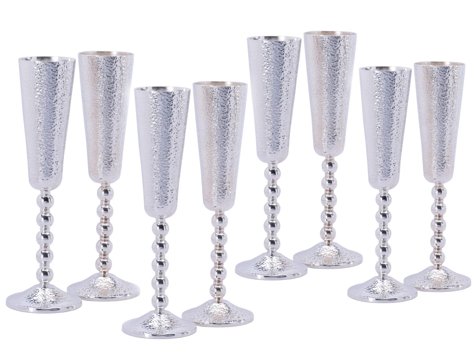 Champagne-Goblets-8