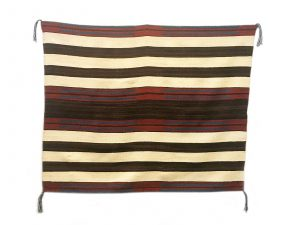 Child's Chief Blanket