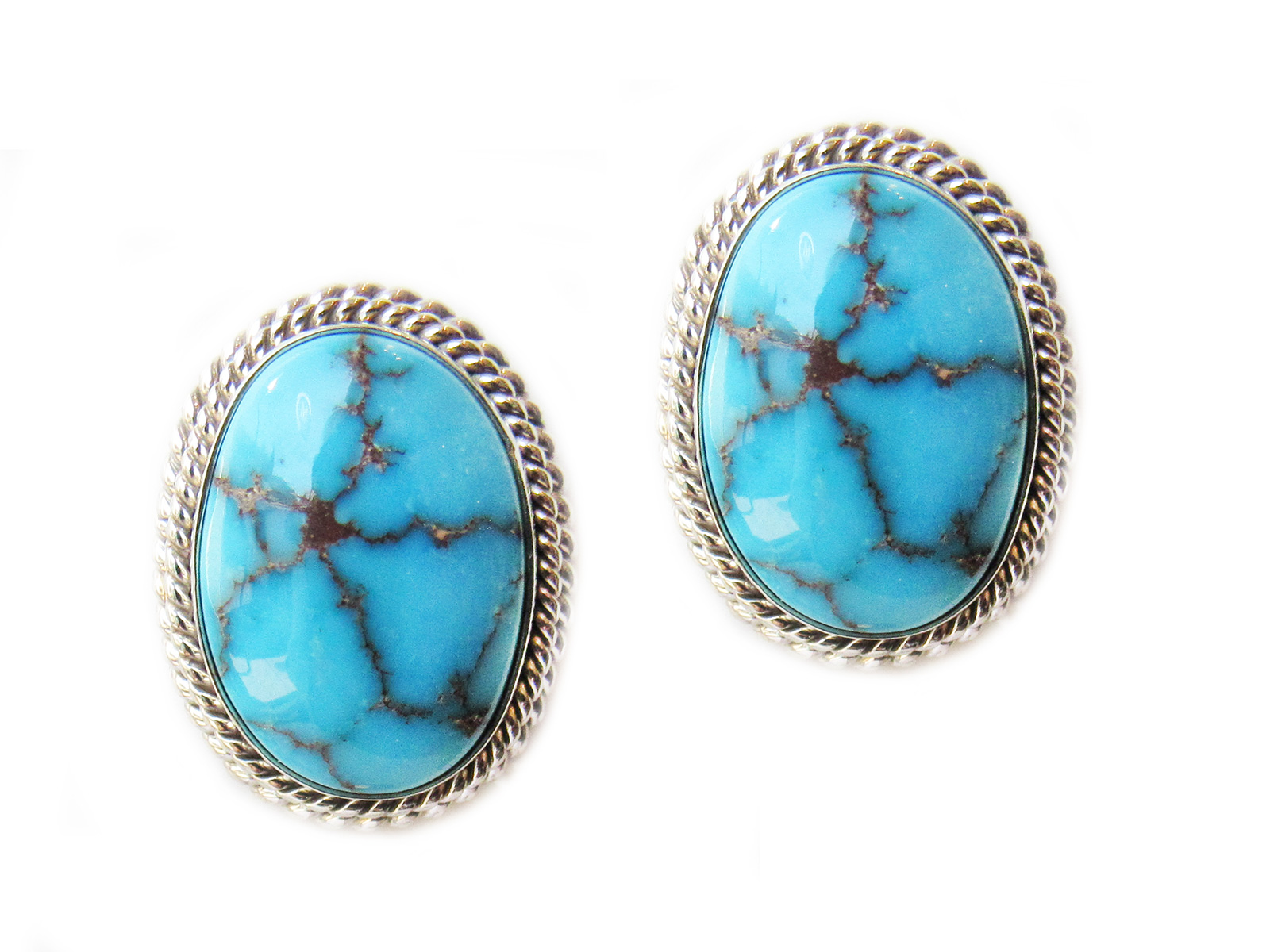 Egyptian Turquoise