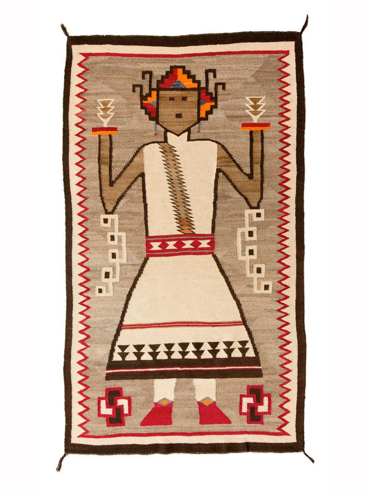 Kachina Pictorial