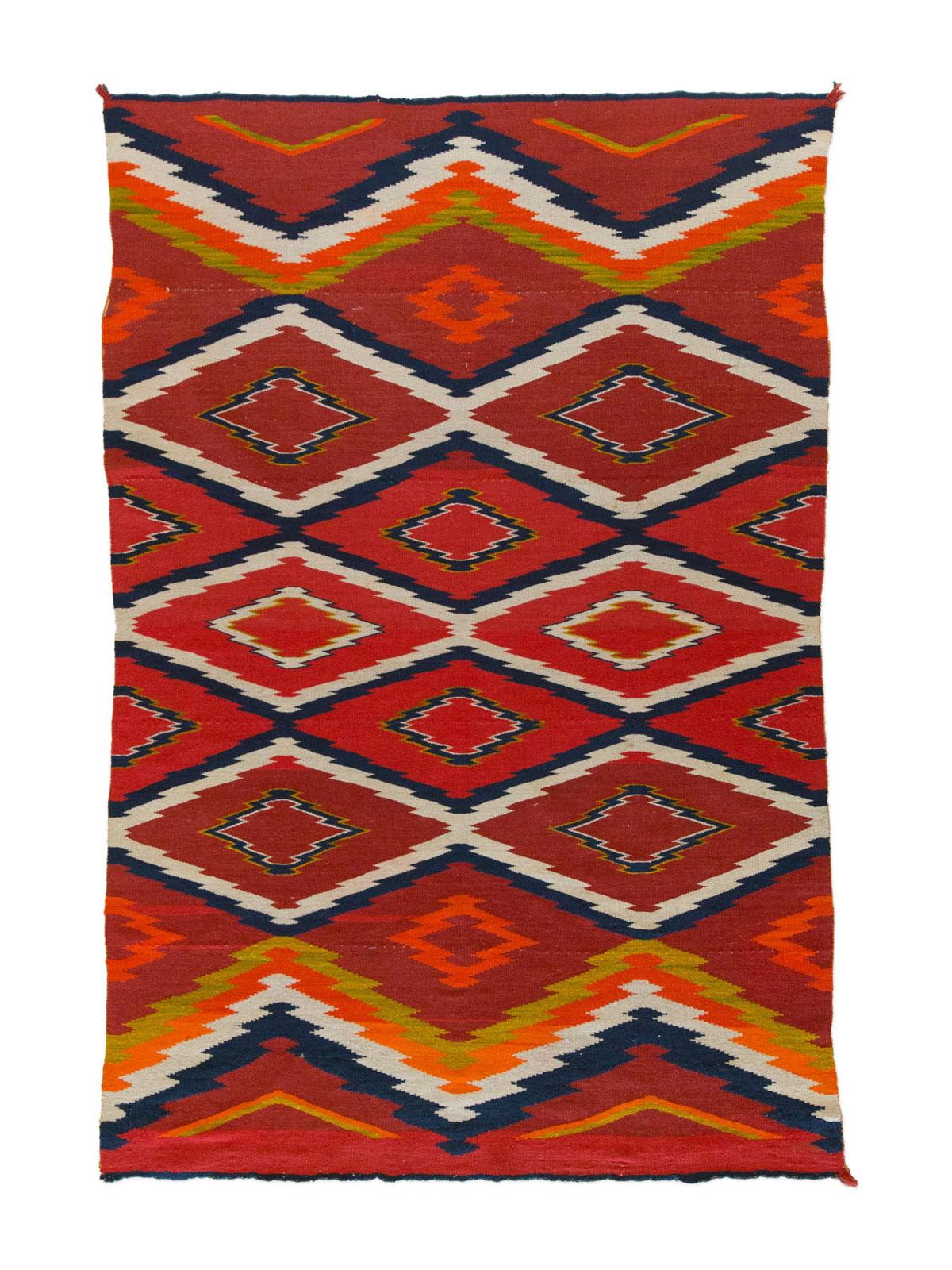 Classic Blanket