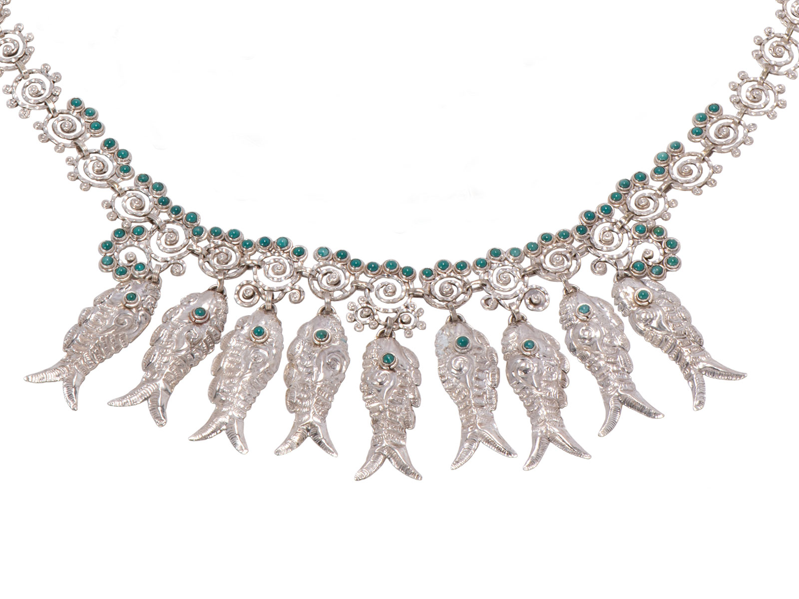 MATL-Fish-Necklace