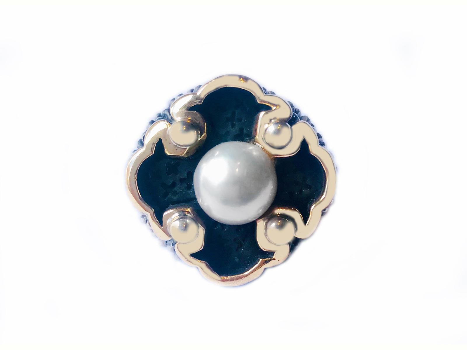 Mabe-Pearl-Ring-Dian-Malouf
