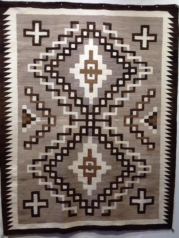 Crystal Weaving