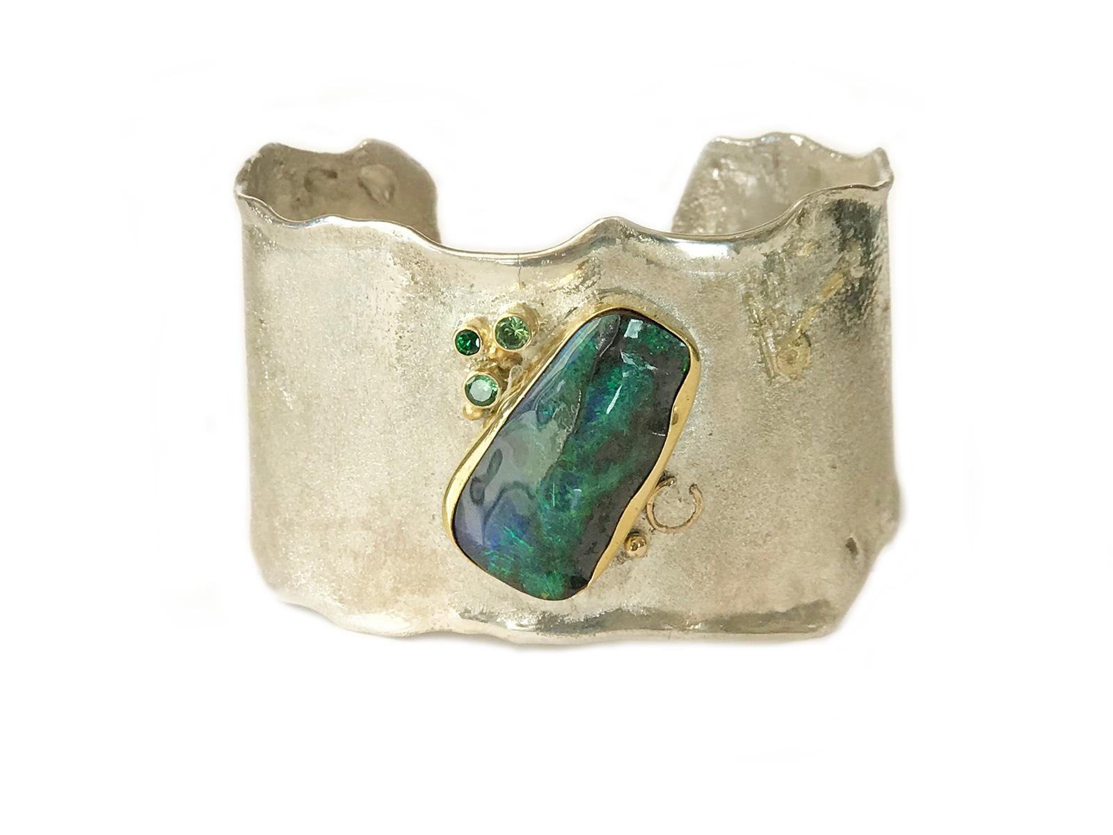 Opal-Cuff-2