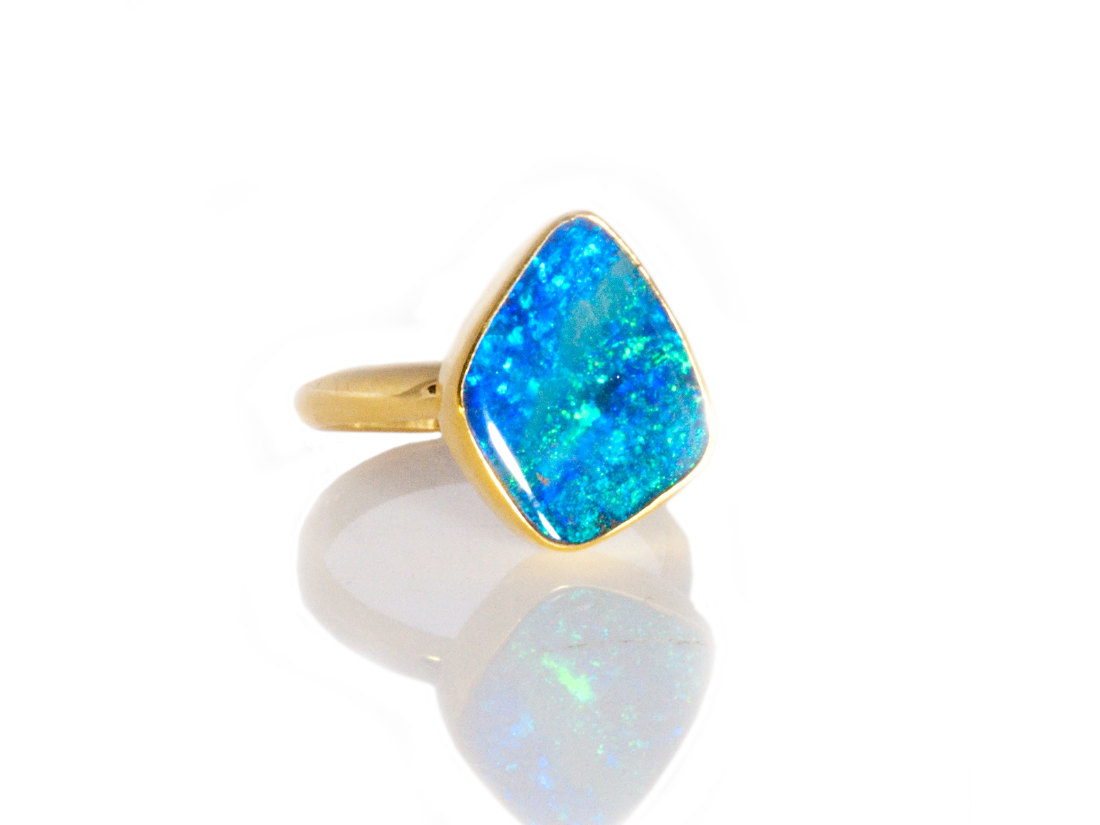 find opal crystal ring deals cheap get on fire women quotations cz orange shopping engagement fashion jewelry guides rings silver boulder