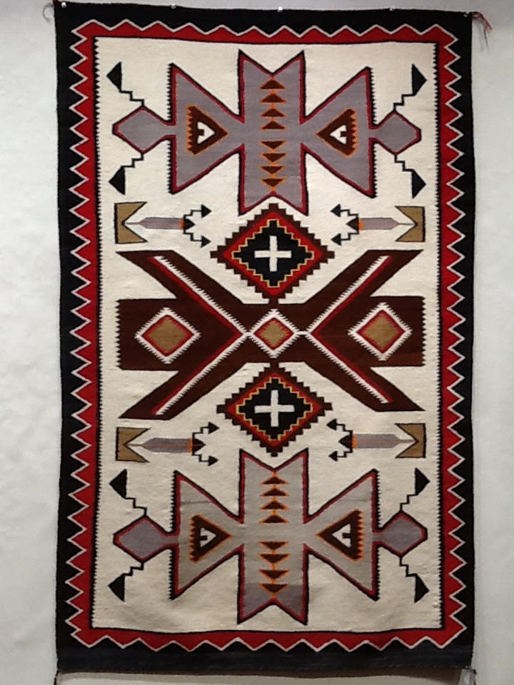 teec nos pos single catholic girls Navajo weavings: alice roy spining yarn 32 x 44 1/2 $1475 45 x 61 $2850 sold : alice roy light plays across distant mesas, the spires of monument valley rise one hundred miles to the west, and only an occasional pinon or juniper tree breaks 180 degrees of sky alice roy lives and weaves in this remote area of teec nos pos on the navajo.