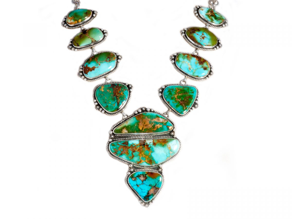 Royston-Multi-Stone-Necklace