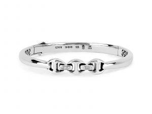 Sirkel Bracelet