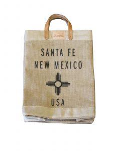 Santa Fe Bag
