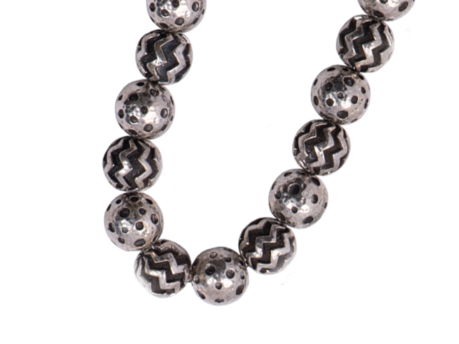 sterling cyber beads uk silver r co