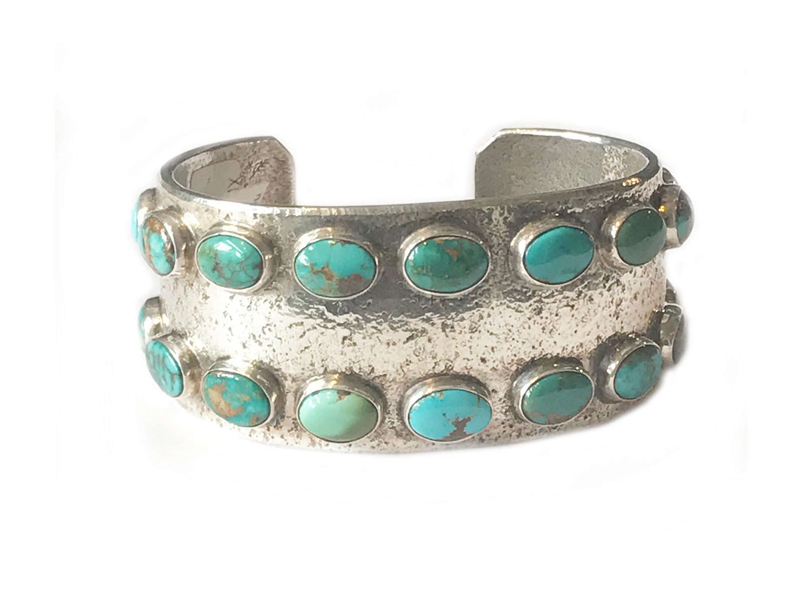 Silver-Turquoise-Cuff-3
