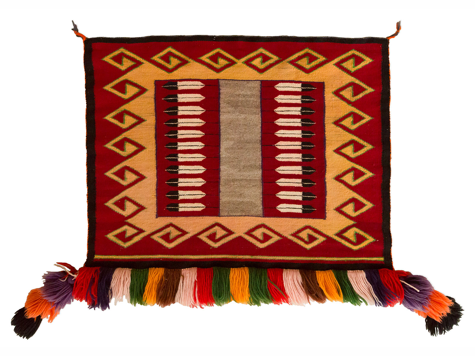 Single-Saddle-Blanket-2