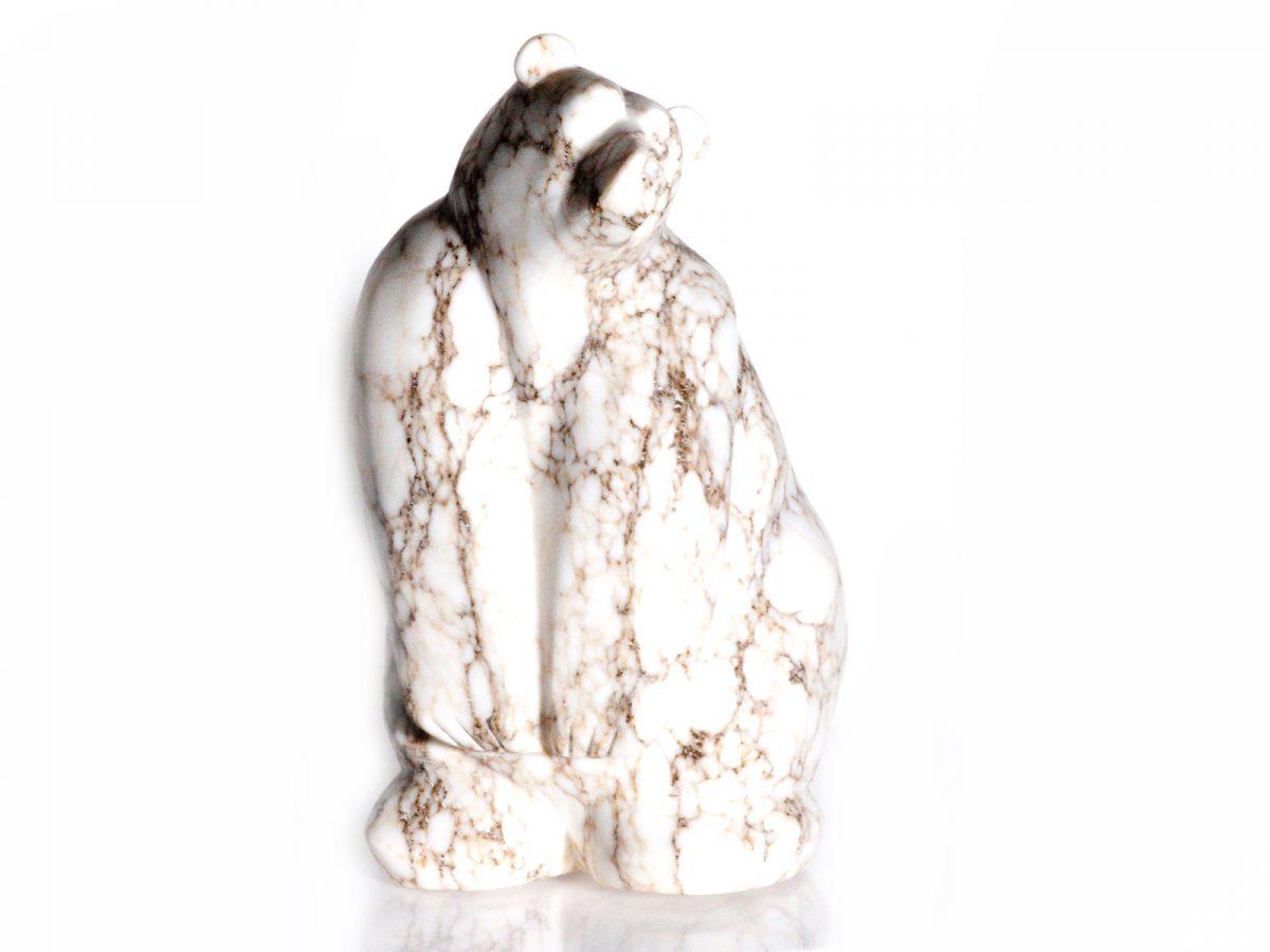Stone-Bear-6