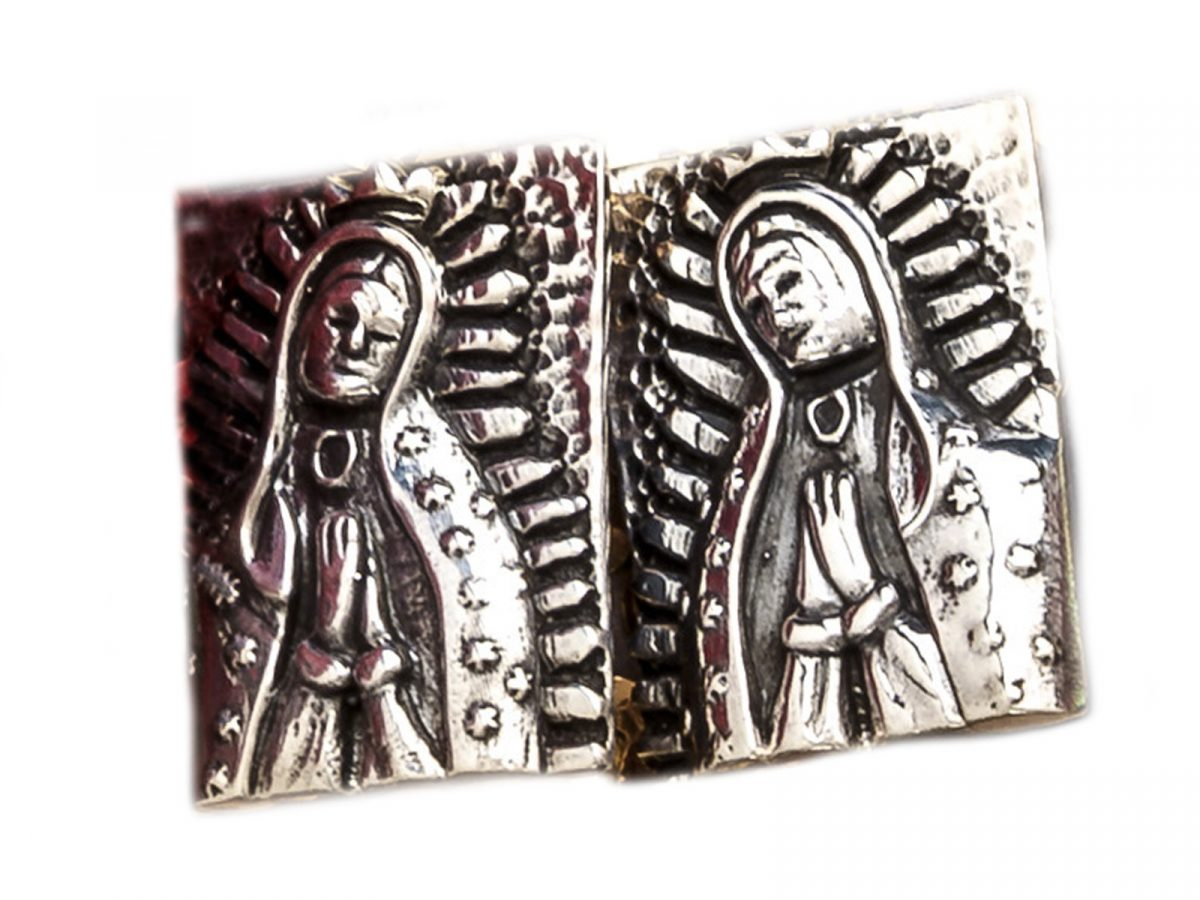 Virgin-of-Guadalupe-Earrings