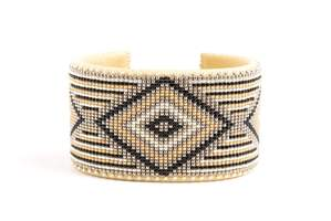 Extra Large Astrid Cuff