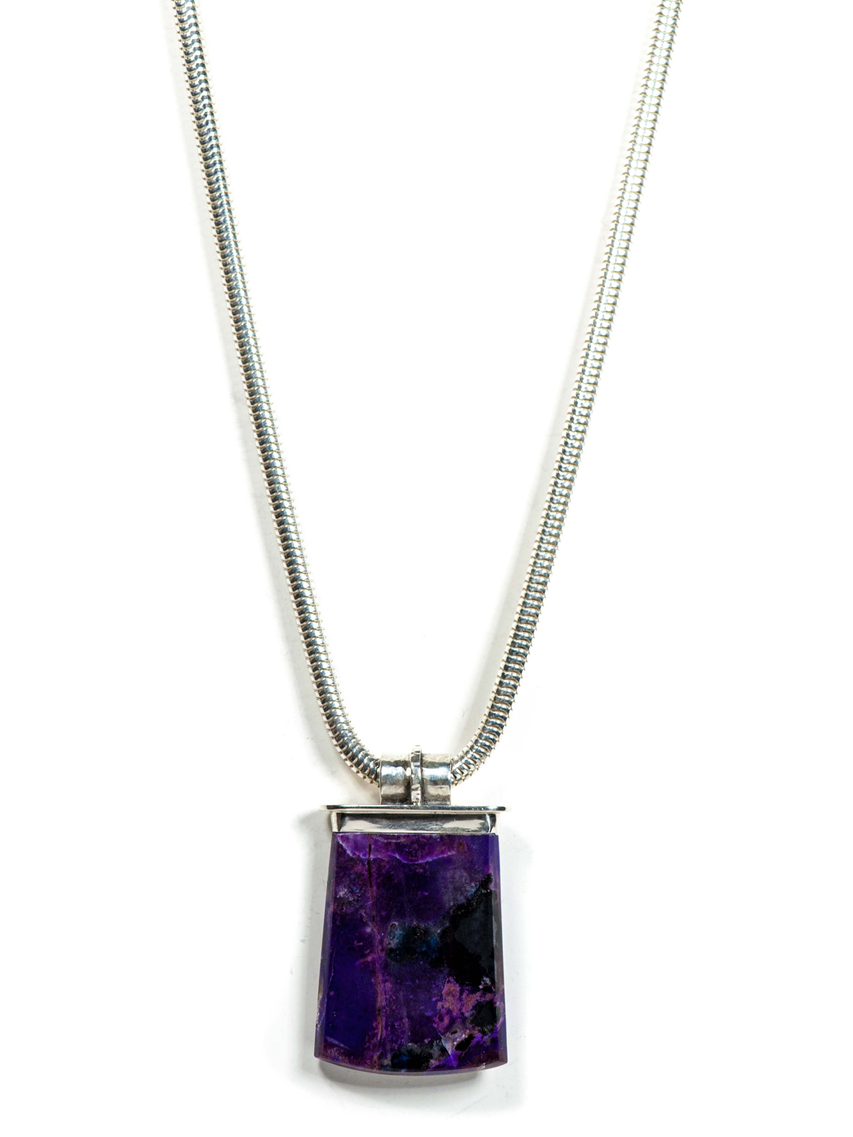 spirit hands pendant sugilite img of products