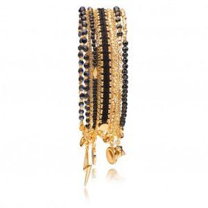 Astley Clarke bracelets