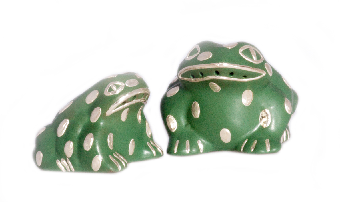 frog-salt-n-pepper