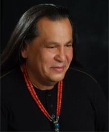 larryvasquez