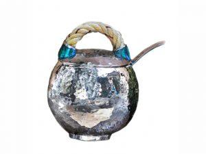 Lasso Sugar Bowl