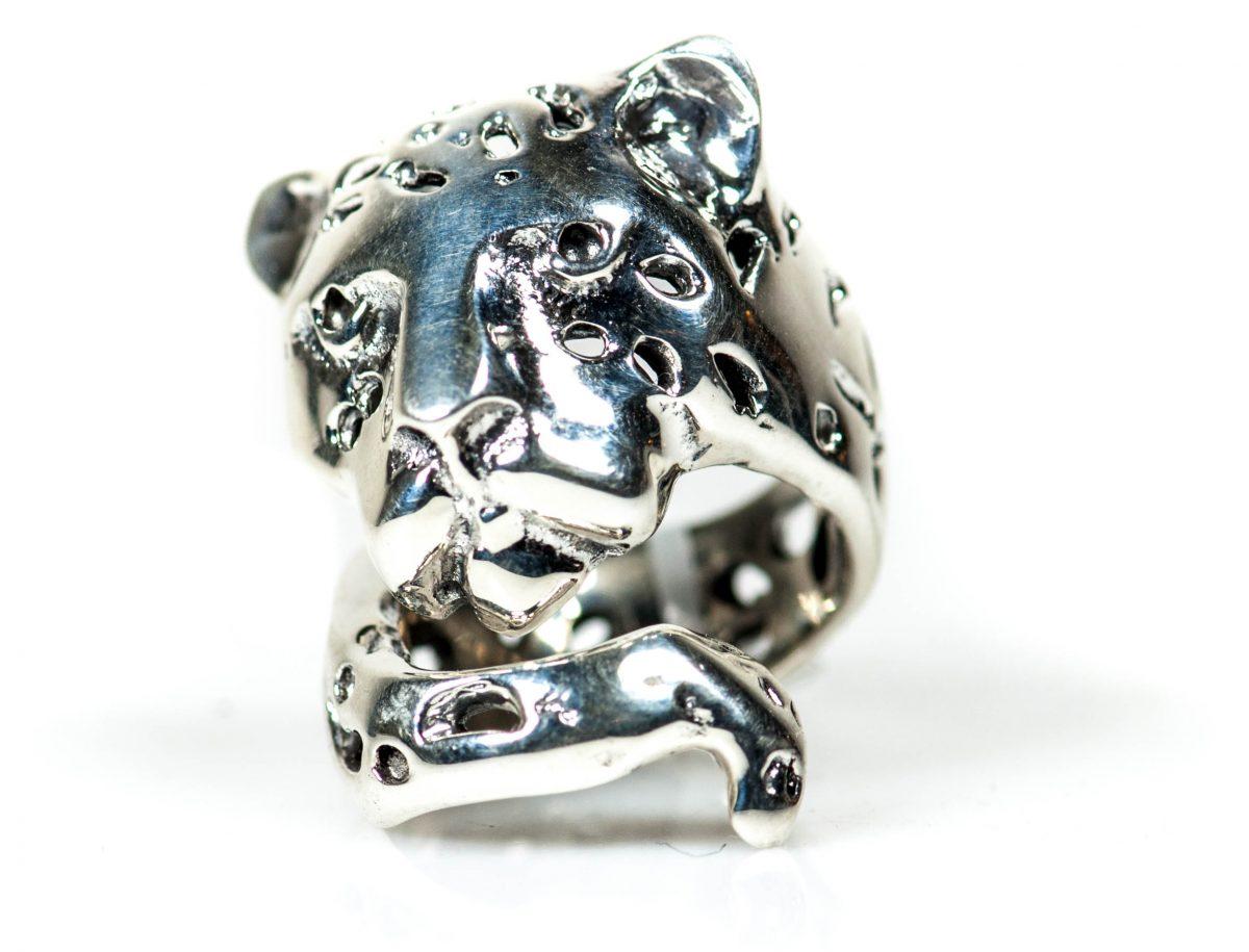 lion_ring