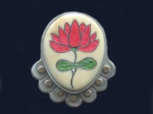 lotus-necklace.2
