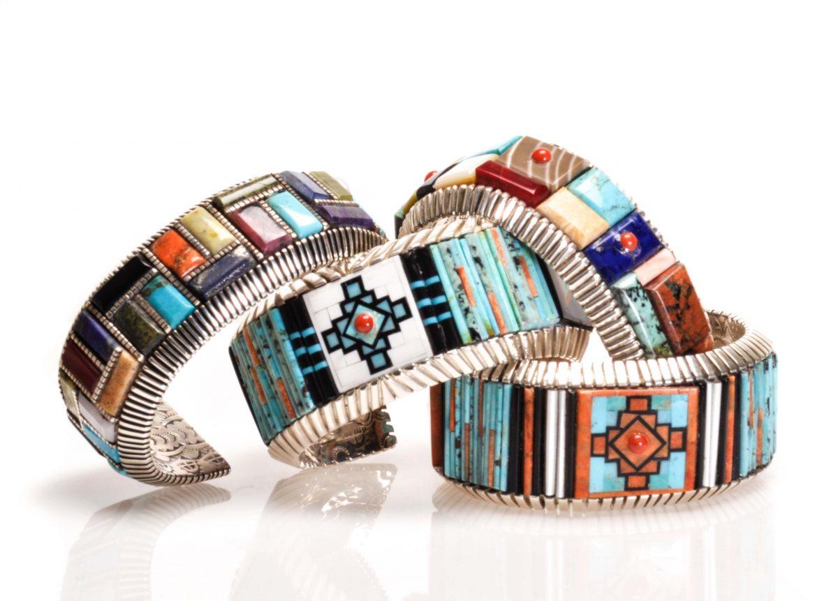 osavio-cuffs