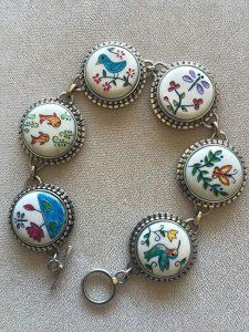 sacred-garden-bracelet.2
