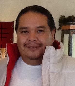 Wayne Aguilar